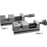 DM80-1╱80-2